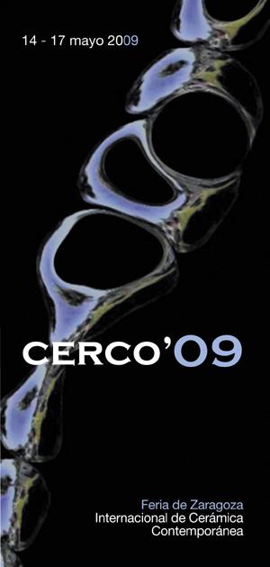 CERCO 09