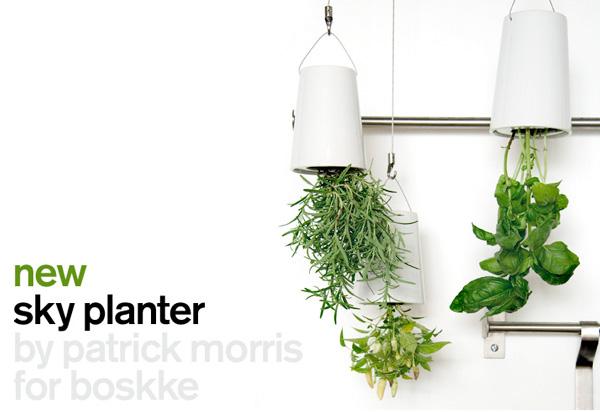 sky-planter-1