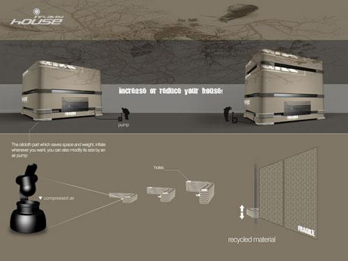 casas minimalistas 2