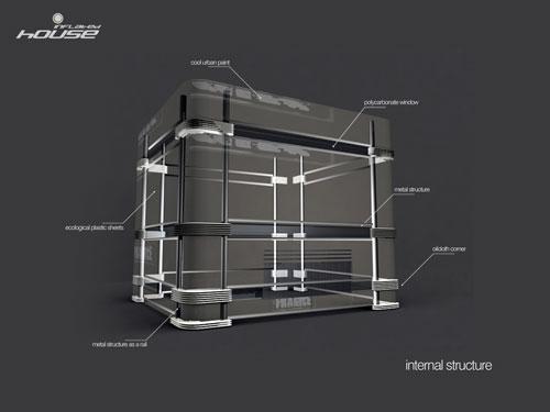 casas minimalistas 3