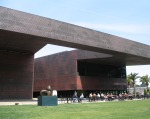 M. H. De Young Memorial Museum en San Francisco