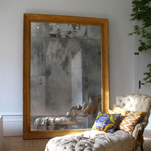 casa-decor-2012-luis-puerta