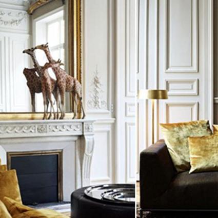 ideas-decorar-tonos-dorados