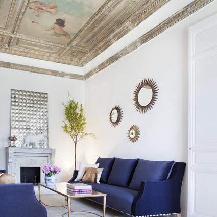 salon terciopelo azul casadecor madrid 2012_Beatriz Silveira-3