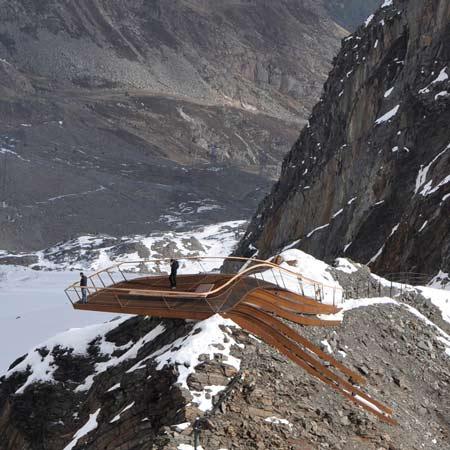 Top of TirolTirol Austriaco