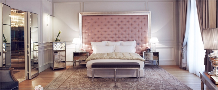 Gallery_Presidental-Suite-Le-Royal-Monceau-Raffles-Paris-2-91