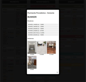 captura_pantalla_bunker