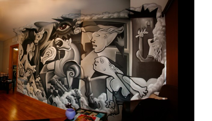 muralista_3