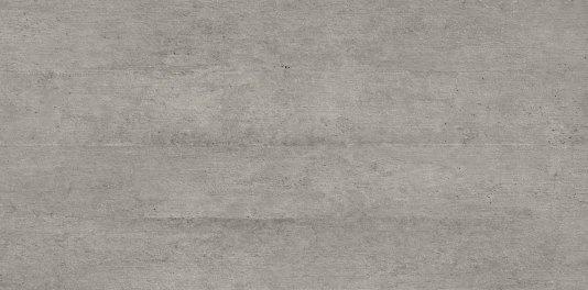 Bunker-R Grafito 59,3x119,3