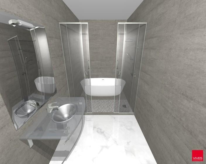 baño_3