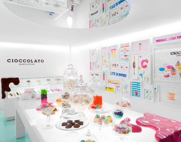 cioccolato-pastry-interior