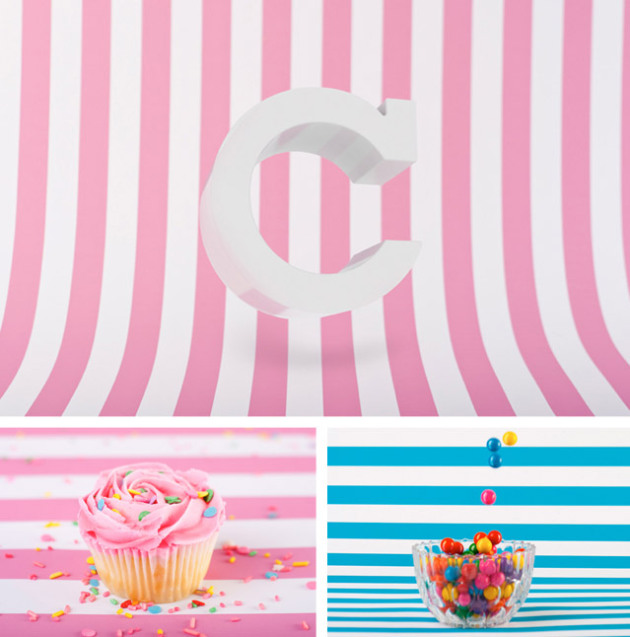 cioccolato-pastry-retail-dulces