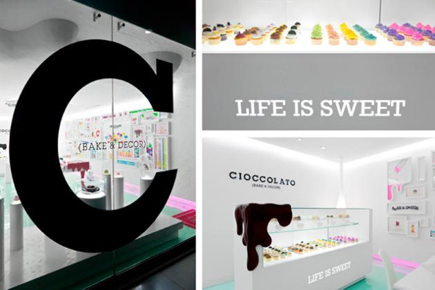 cioccolato-pastry-retail
