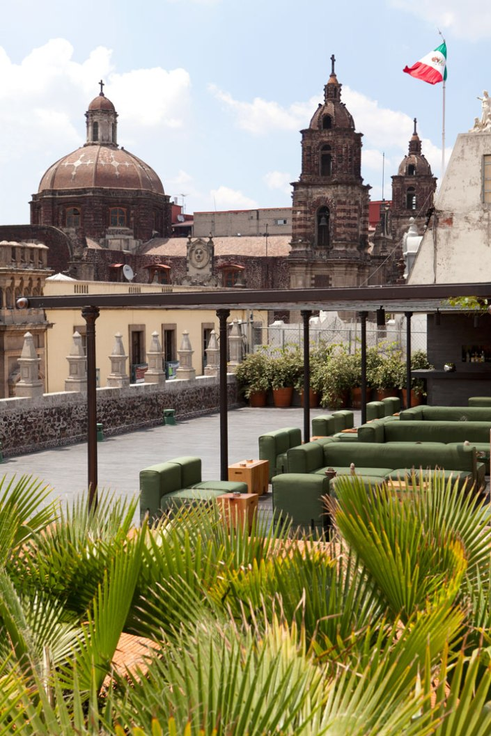downtown-mexico-hotel-yatzer-25