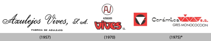 logos_vives_evolucion_011