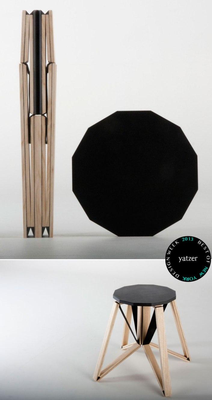 best-of-new-york-design-week-2013-by-yatzer-101