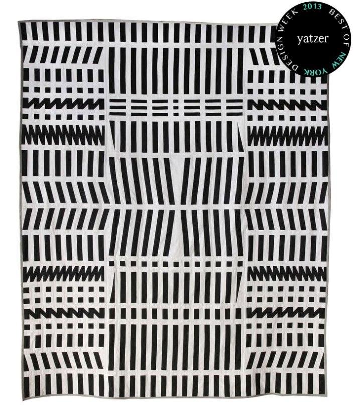 best-of-new-york-design-week-2013-by-yatzer-1011