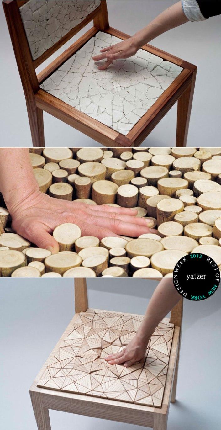 best-of-new-york-design-week-2013-by-yatzer-1020