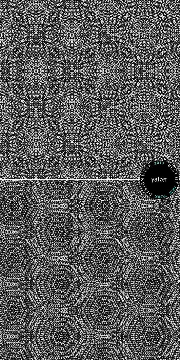 best-of-new-york-design-week-2013-by-yatzer-1027