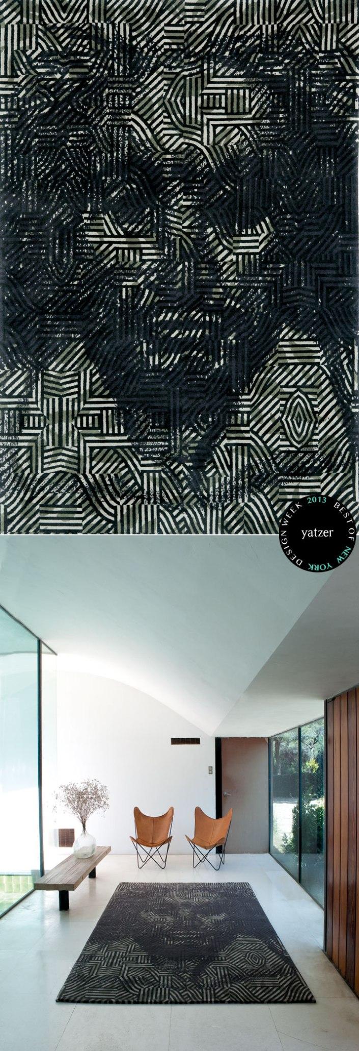 best-of-new-york-design-week-2013-by-yatzer-1030