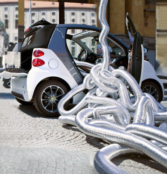 smart-urban-living-room-steffen-kehrle-benjamin-roeder-bettery-magazine-designboom-06