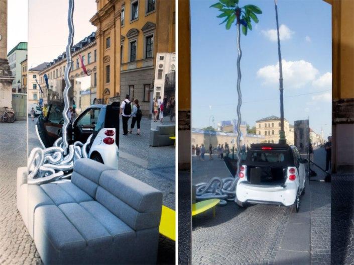 smart-urban-living-room-steffen-kehrle-benjamin-roeder-bettery-magazine-designboom-g01