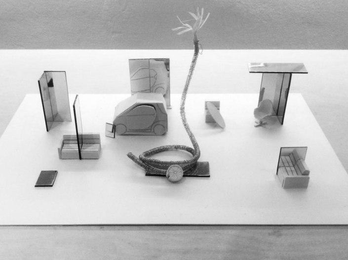 smart-urban-living-room-steffen-kehrle-benjamin-roeder-bettery-magazine-designboom-g11