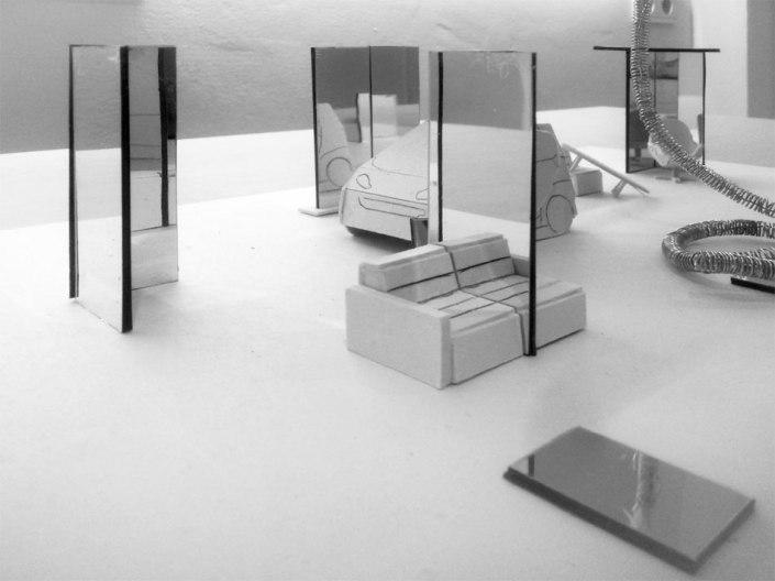 smart-urban-living-room-steffen-kehrle-benjamin-roeder-bettery-magazine-designboom-g12