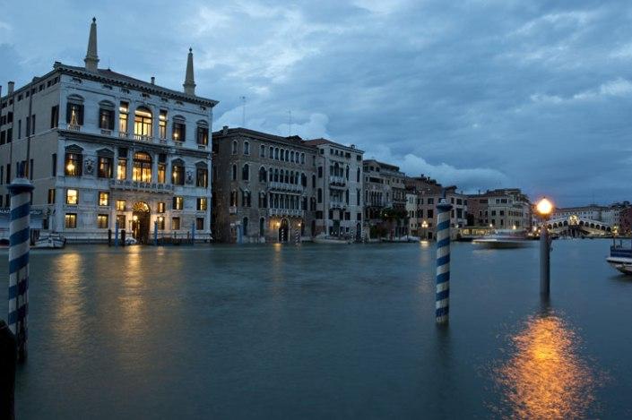 Aman-Canale-Grande-Venice-Amanresorts-yatzer-13