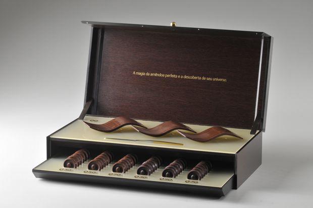 Caja-de-chocolates