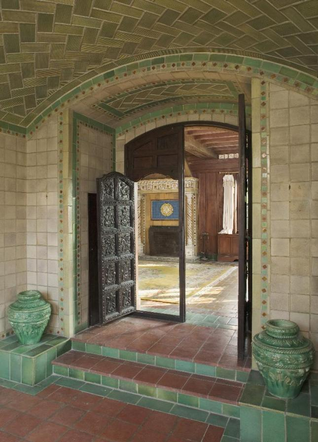 casa_de_los_azulejos_2