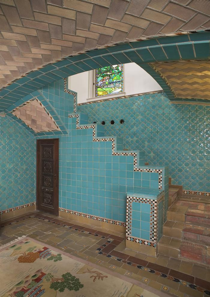casa_de_los_azulejos_4