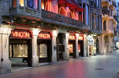 vincon-fachada-hotel-barcelona