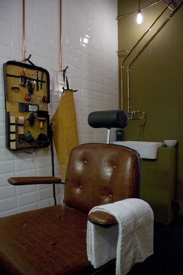 Barber-7-640x960