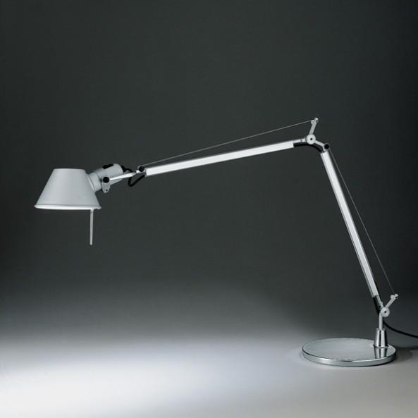 lampara-tolomeo-artemide
