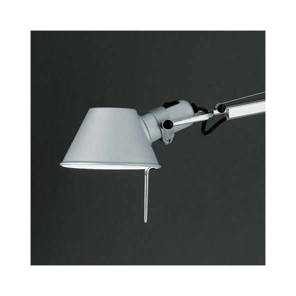 lampara-tolomeo-artemide4