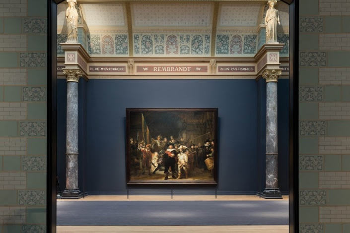 Rijksmuseum_1