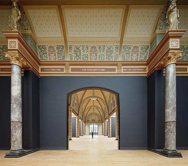 Rijksmuseum_2