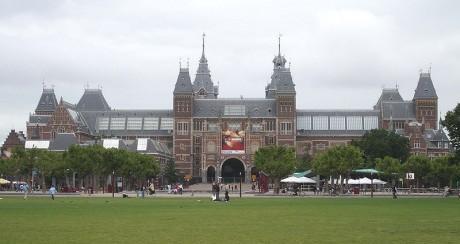 Rijksmuseum_3