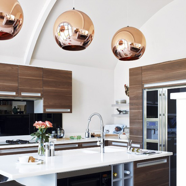 tomdixoncoppershadehousetohome-co-ukKitchen-modern-Ideal-Home1