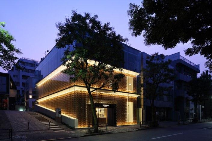 3-Masamichi-Katayama-Intersect-flagship-Lexus-Wonderwall-Inc-tokyo-photo-by-Kozo-Takayama-yatzer