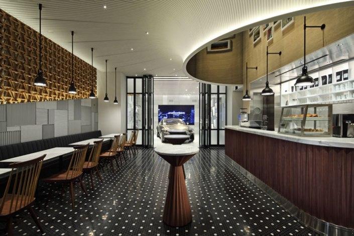 4-Masamichi-Katayama-Intersect-flagship-Lexus-Wonderwall-Inc-tokyo-photo-by-Kozo-Takayama-yatzer