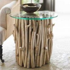decorar-con-troncos-de-madera04