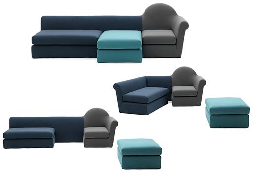 muebles-de-diseño-2013