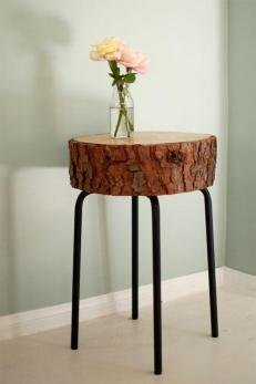 tendencia-decorar-madera-natural-L-aWbYWP