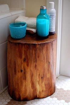 tendencia-decorar-madera-natural-L-rJwBPz