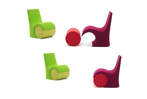 tendencias-en-muebles-de-diseño-2013