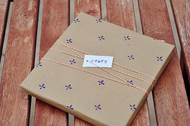 650_1000_stamped-craft-wrapping-paper-2