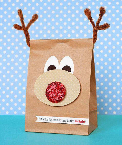 8.Cute-Reindeer