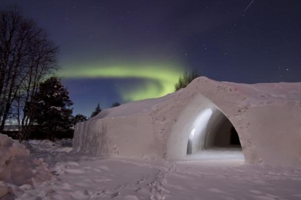 arctic_snow_hotel_lapland_finland_6
